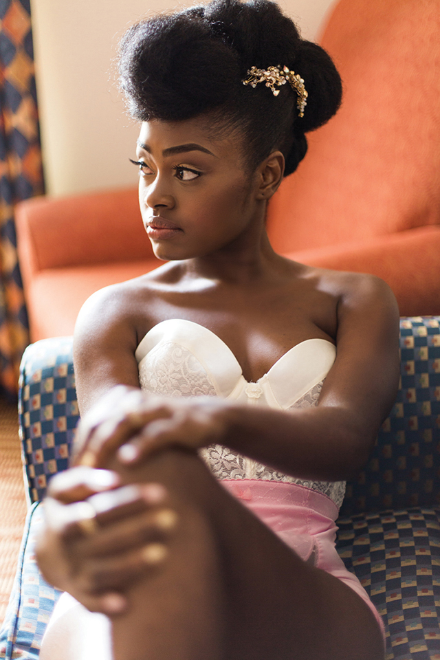 haitian-wedding-munaluchi-natural-hair-bride-roselyn-teri_029