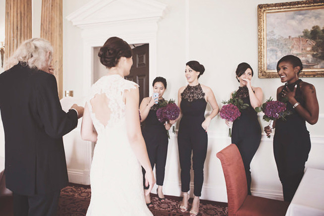 1bridesmaids-in-jumpsuits-southboundbride-005