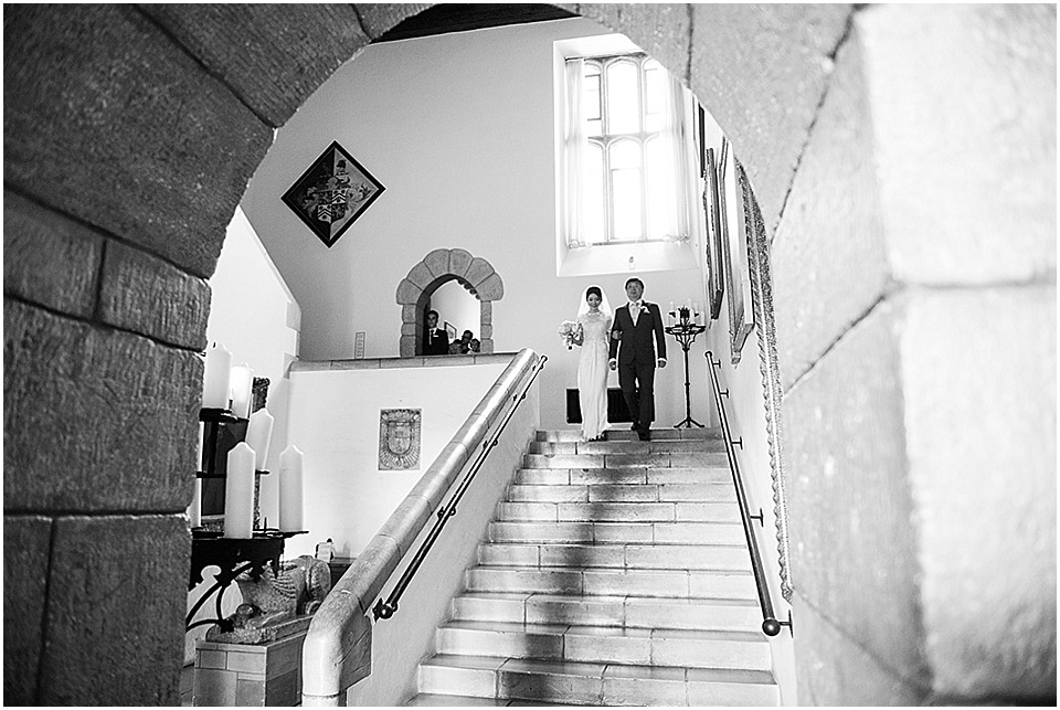 Leeds-Castle-Wedding-Fiona-Kelly-Photography-www.nubride.com_1090