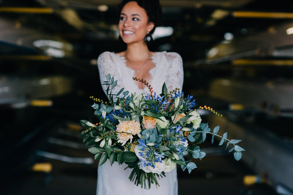 Nulyweds - Anne Schwarz Photography - London Wedding 26