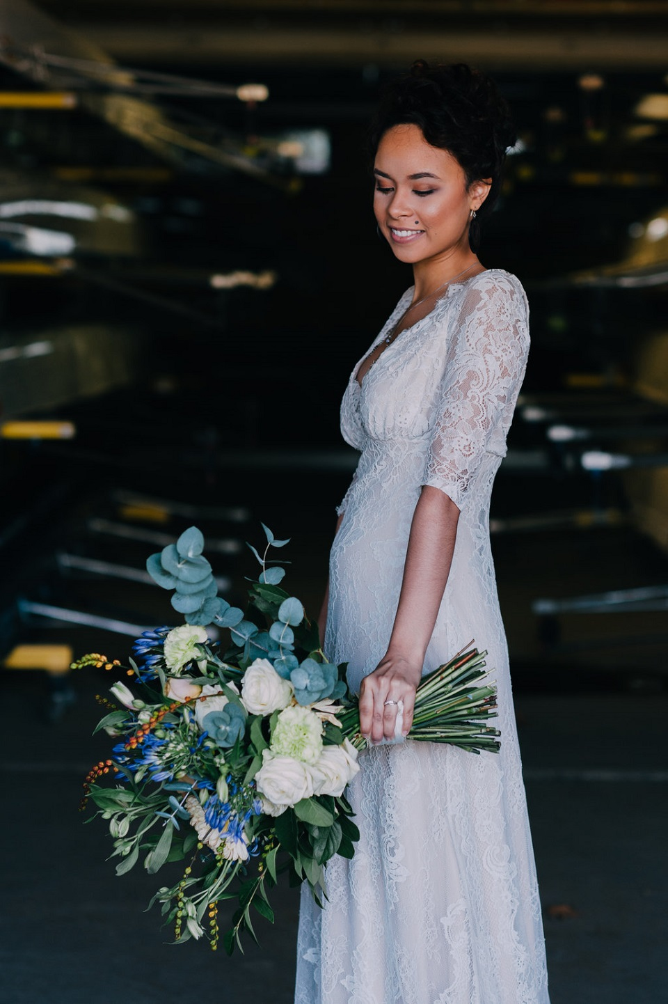 Nulyweds - Anne Schwarz Photography - London Wedding 27