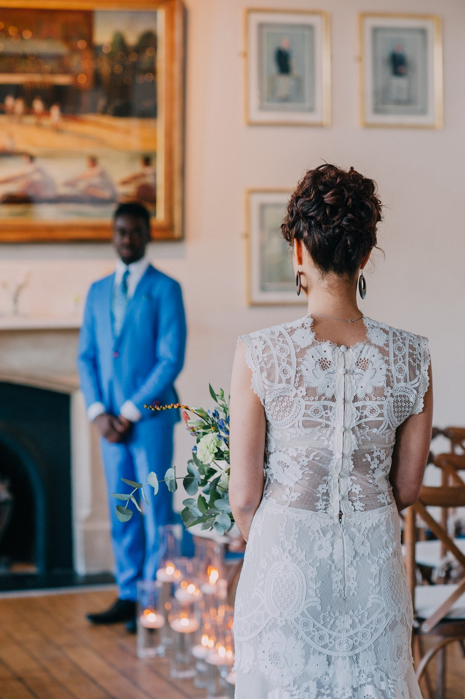 Nulyweds - Anne Schwarz Photography - London Wedding 33