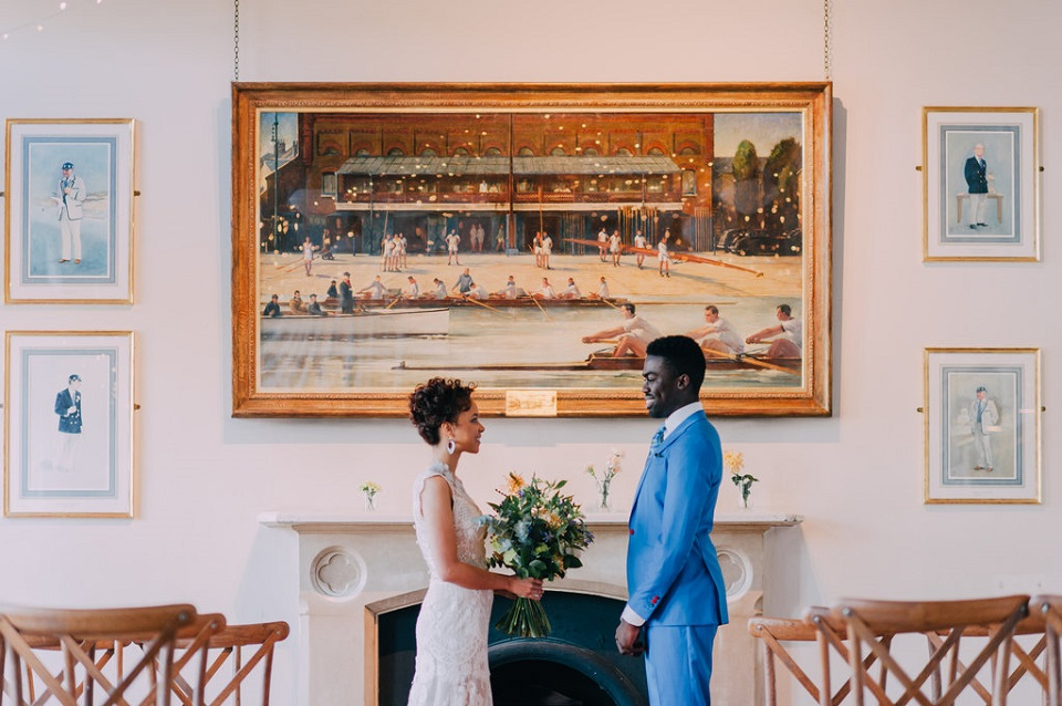 Nulyweds - Anne Schwarz Photography - London Wedding 34