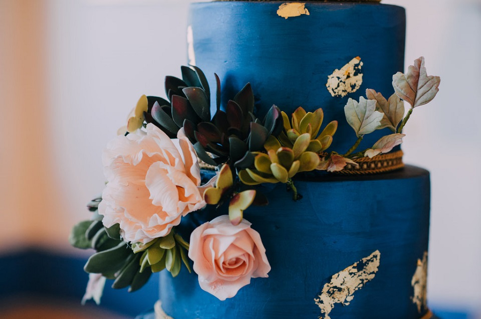 Nulyweds - Anne Schwarz Photography - London Wedding 38