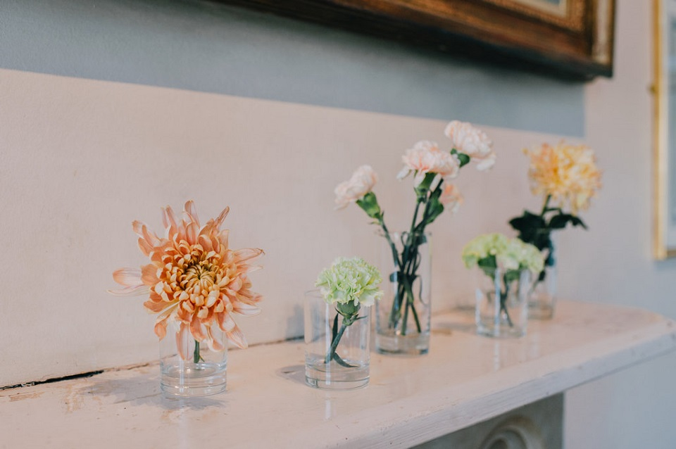 Nulyweds - Anne Schwarz Photography - London Wedding 48
