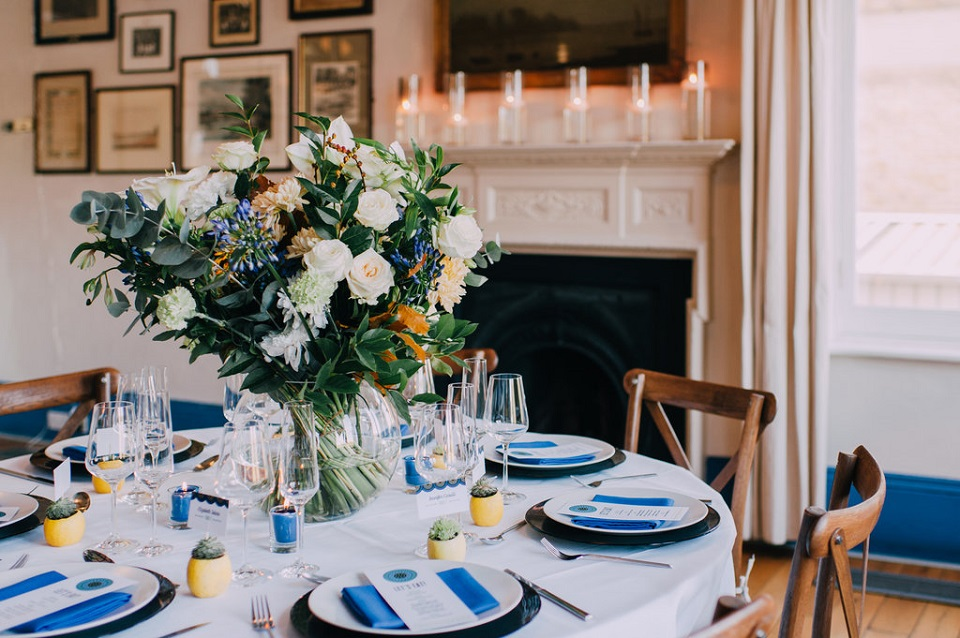 Nulyweds - Anne Schwarz Photography - London Wedding 55