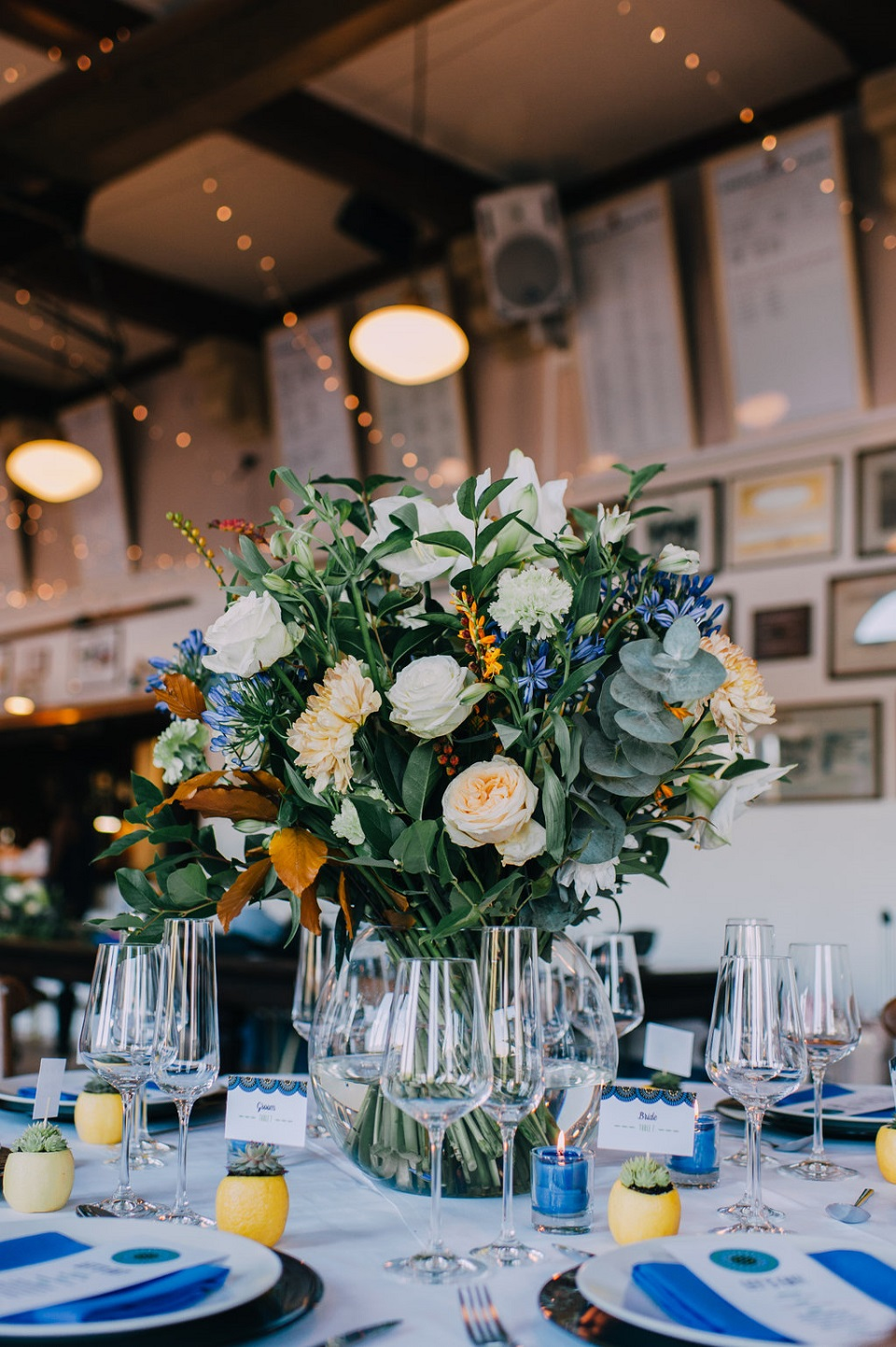Nulyweds - Anne Schwarz Photography - London Wedding 62