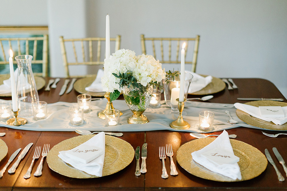 Ilaria Petrucci Photography- Lily and Lavender events-Women Lunch-045