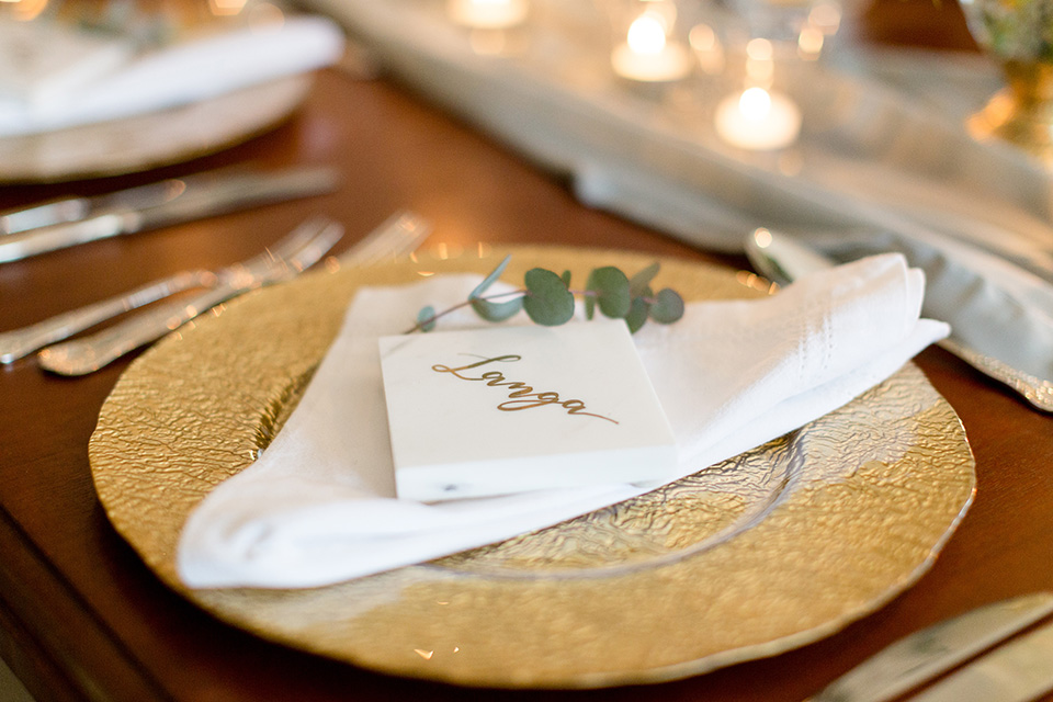 Ilaria Petrucci Photography- Lily and Lavender events-Women Lunch-046