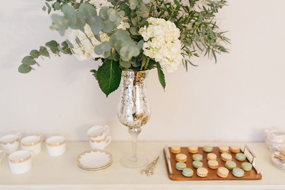 Ilaria Petrucci Photography- Lily and Lavender events-Women Lunch-066