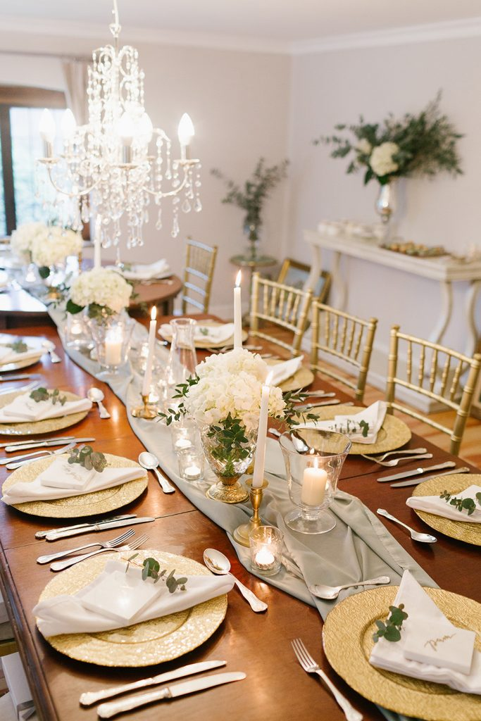 Ilaria Petrucci Photography- Lily and Lavender events-Women Lunch-071