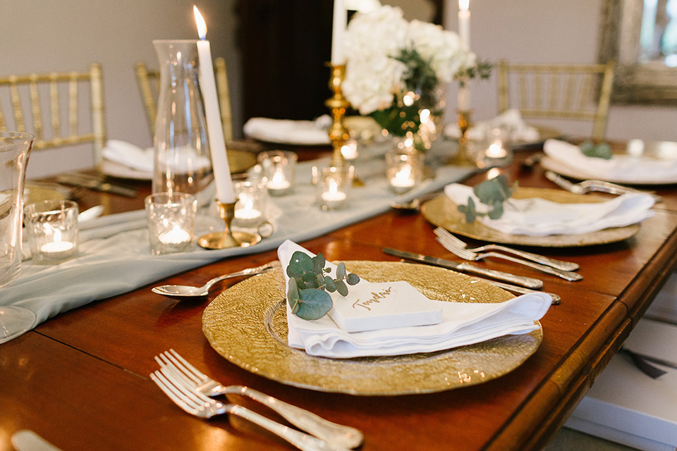 Ilaria Petrucci Photography- Lily and Lavender events-Women Lunch-073