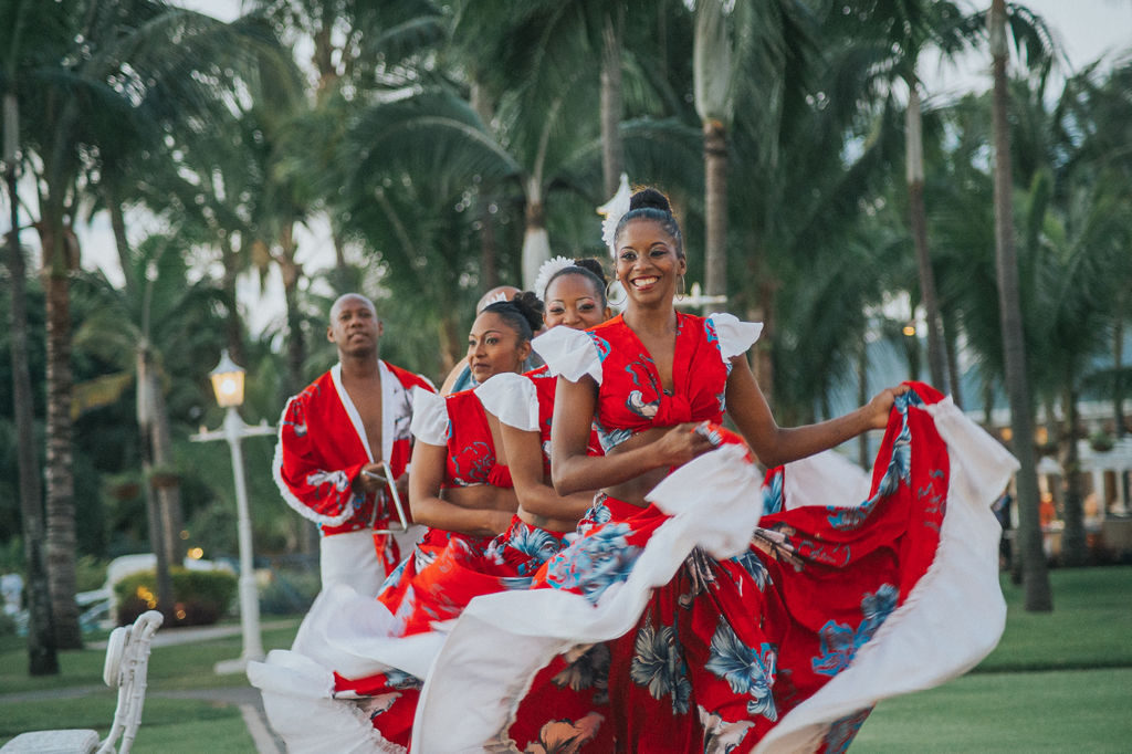 060-Cross-Cultural Tropical Destination Wedding in Mauritius | Julia & You | Nu Bride