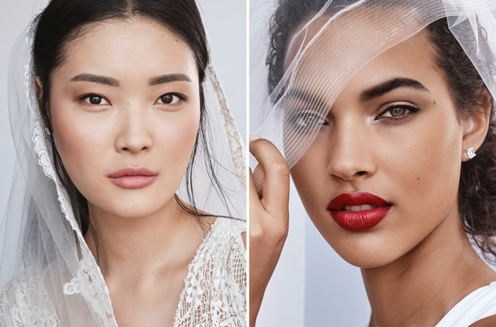 bobbi-brown-bridal-nu-bride-the-wedding-show-001