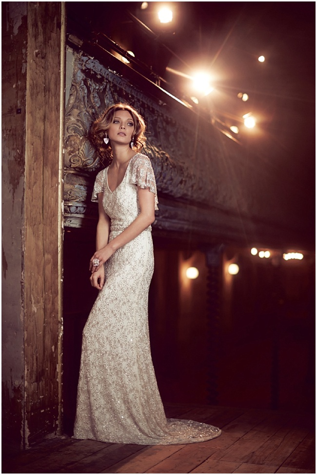 Phase-Eight-2014-Wedding-Dress-Collection-www.nubride.com_0247.jpg