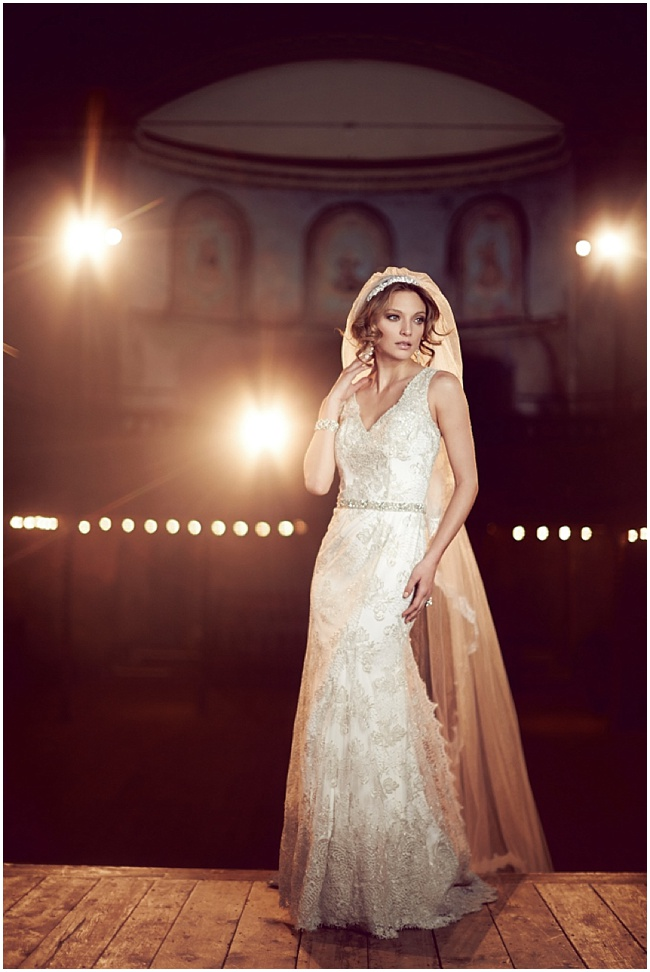 Phase-Eight-2014-Wedding-Dress-Collection-www.nubride.com_0249.jpg