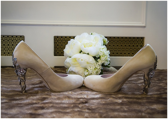 Regent-Styled-Shoot-Perfet-Events-Cameo-Photography-www.nubride.com_0241.jpg