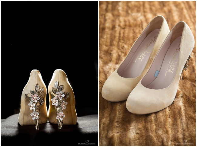 Regent-Styled-Shoot-Perfet-Events-Nek-Vardikos-Photography-www.nubride.com_0215.jpg
