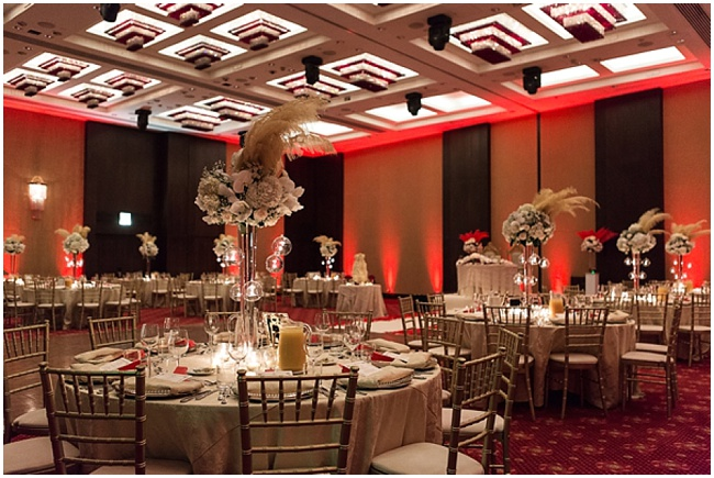 Stunning-Stylish-Millennium-Gloucester-Hotel-Wedding-by-Crisitina-Rossi-Photography-www.nubride.com_0552.jpg