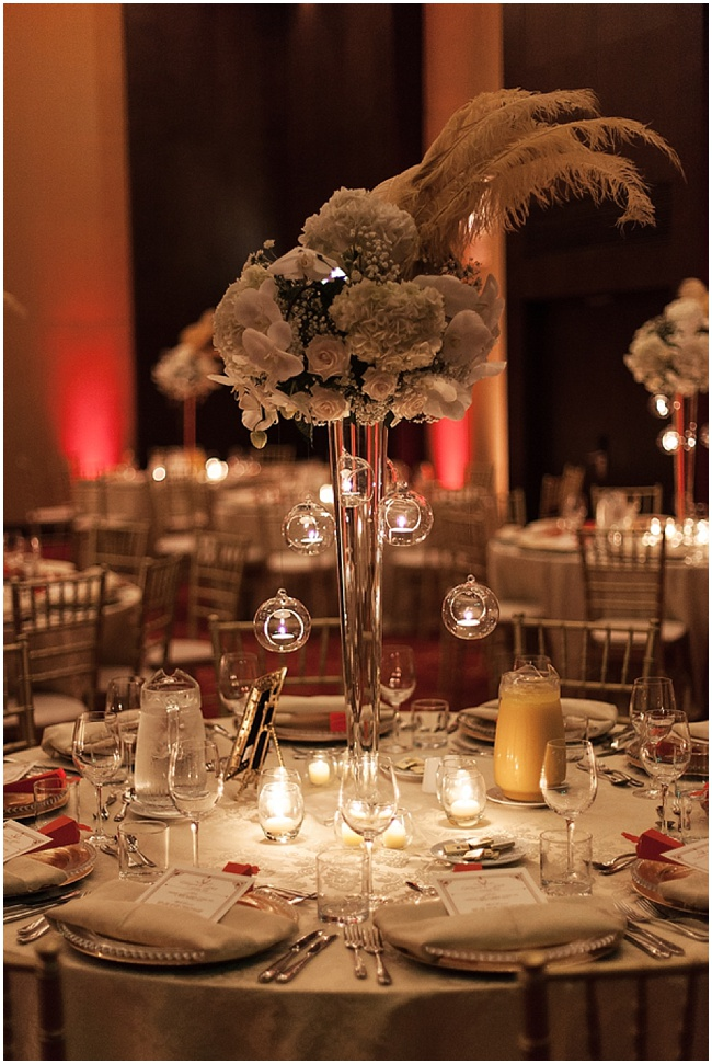 Stunning-Stylish-Millennium-Gloucester-Hotel-Wedding-by-Crisitina-Rossi-Photography-www.nubride.com_0558.jpg