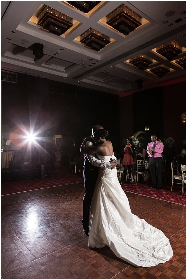 Stunning-Stylish-Millennium-Gloucester-Hotel-Wedding-by-Crisitina-Rossi-Photography-www.nubride.com_0562.jpg