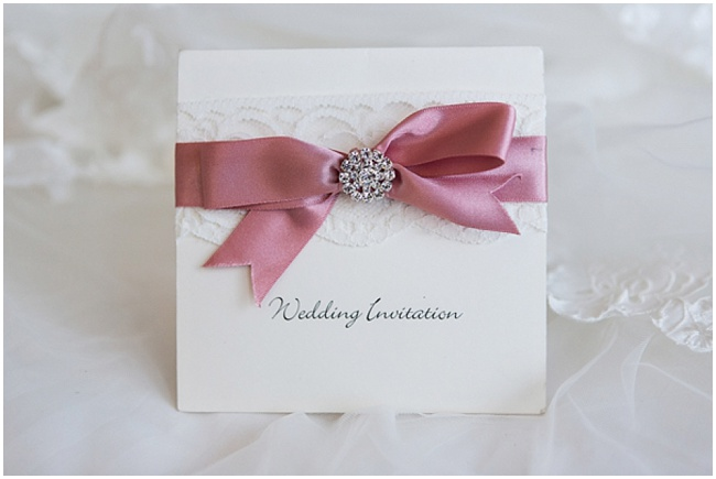 White-and-Dusky-Pink-Wedding-by-Cristina-Rossi-Photography-www.nubride.com_0775.jpg