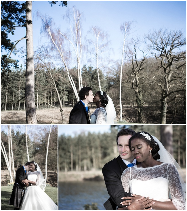 8b37c212440 ... British-Scottish-Ghanaian-Wedding-Cristina-Rossi-Photography-www.