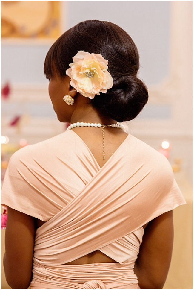 bun styles for black hair inspirational wedding hairstyles amp styling tips nu 4354
