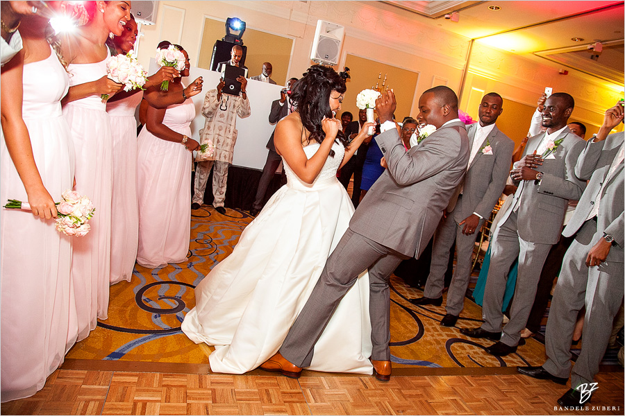 Bandele Zuberi Photography_Wedding_London_Marriott_Hotel_Grosvenor_Square_Mayfair_Amelia_Rotimi_Jamaican_Caribbean_Nigerian_019