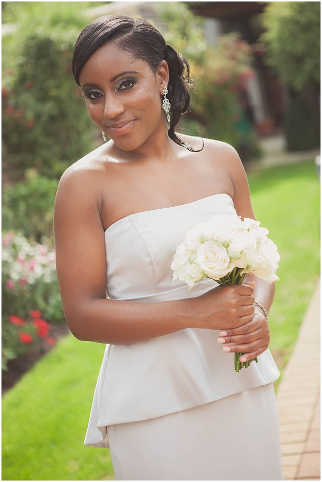 Joshua-and-Kamille-Stylish-Hedsor-House-Wedding-AO-Photography-www.nubride.com_2046.jpg