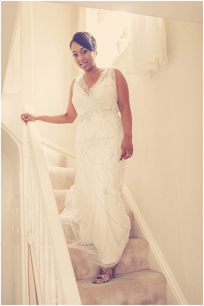 Joshua-and-Kamille-Stylish-Hedsor-House-Wedding-AO-Photography-www.nubride.com_2051.jpg