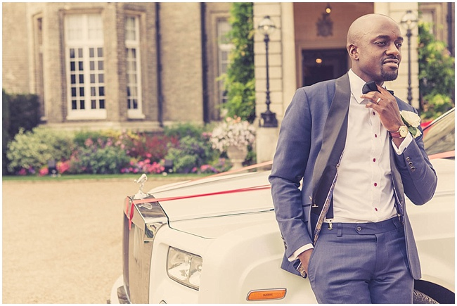 Joshua-and-Kamille-Stylish-Hedsor-House-Wedding-AO-Photography-www.nubride.com_2069.jpg