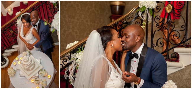 Joshua-and-Kamille-Stylish-Hedsor-House-Wedding-AO-Photography-www.nubride.com_2081.jpg