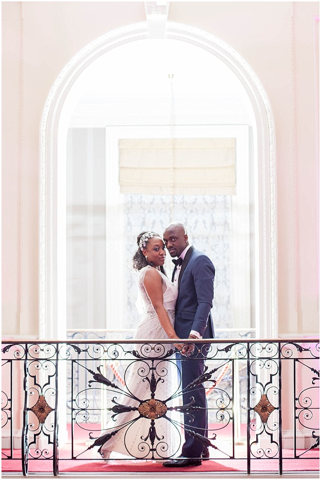 Joshua-and-Kamille-Stylish-Hedsor-House-Wedding-AO-Photography-www.nubride.com_2087.jpg