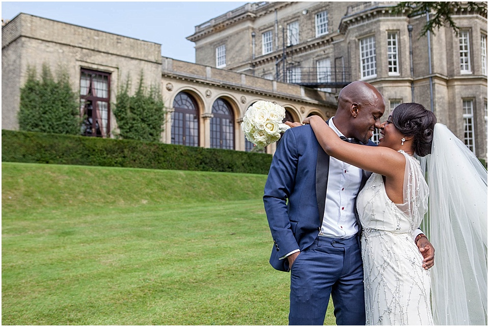 Joshua-and-Kamille-Stylish-Hedsor-House-Wedding-AO-Photography-www.nubride.com_2091.jpg