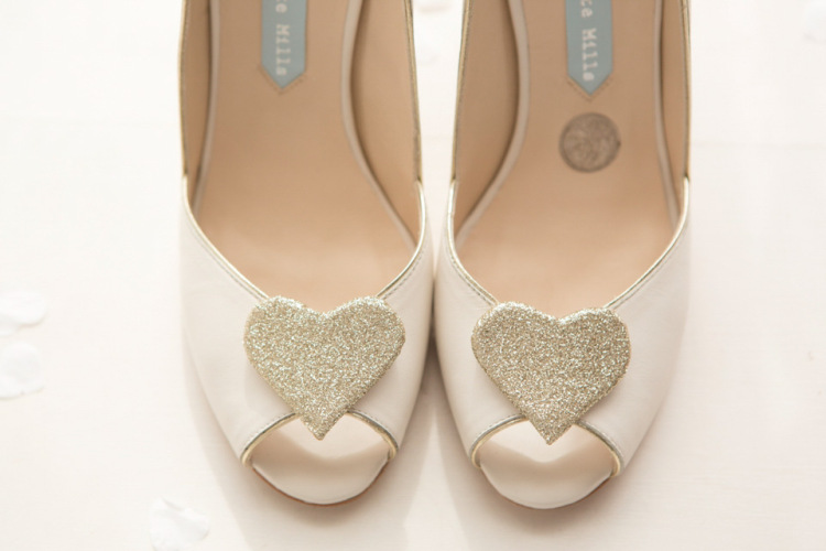 charlotte-mils-bridal-wedding-shoes-2