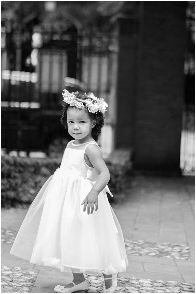 Carli-and-Luke-Hannah-Larkin-Photography-www.nubride.com_2347.jpg