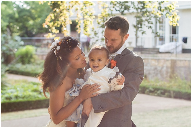 Carli-and-Luke-Hannah-Larkin-Photography-www.nubride.com_2370.jpg