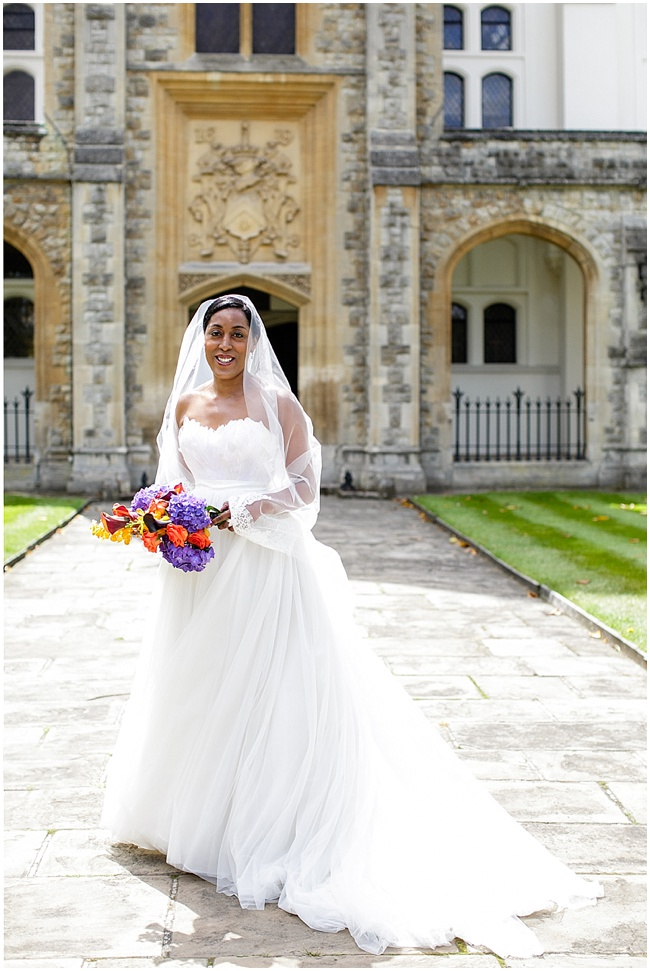 Dulwich-College-Wedding-My-Heart-Skipped-Photography-www.nubride.com_2724.jpg