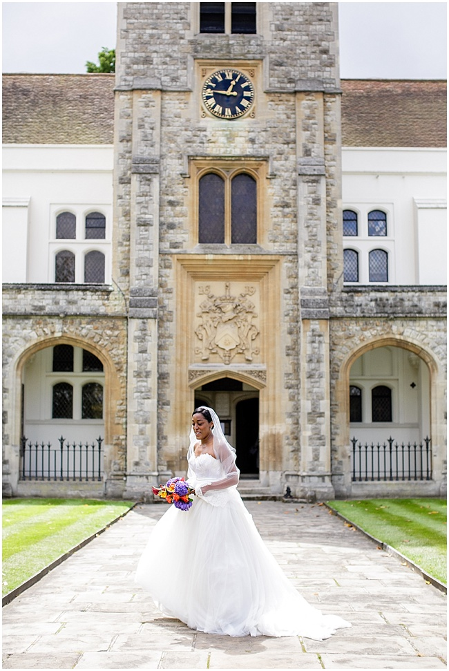 Dulwich-College-Wedding-My-Heart-Skipped-Photography-www.nubride.com_2725.jpg