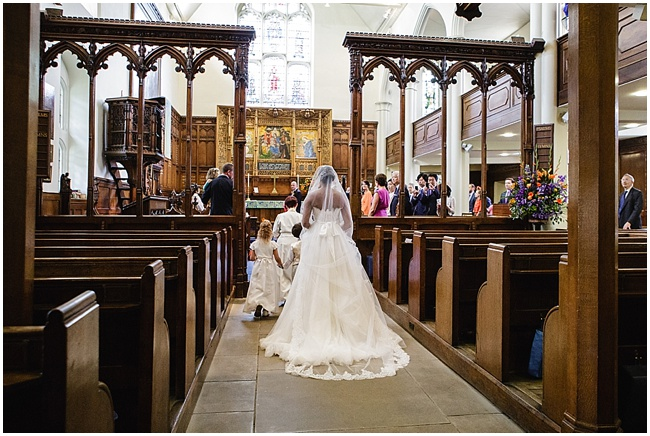 Dulwich-College-Wedding-My-Heart-Skipped-Photography-www.nubride.com_2727.jpg