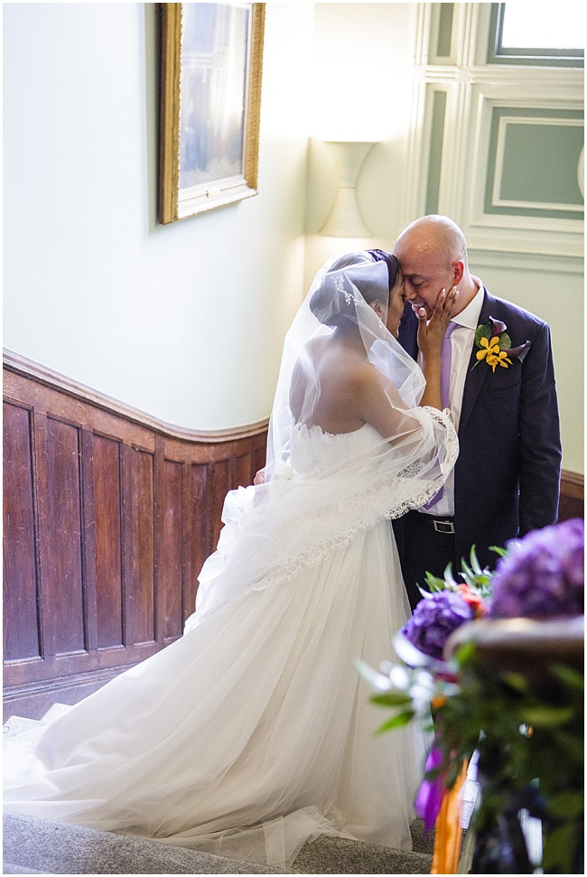 Dulwich-College-Wedding-My-Heart-Skipped-Photography-www.nubride.com_2735.jpg