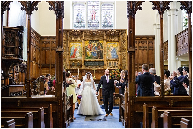 Dulwich-College-Wedding-My-Heart-Skipped-Photography-www.nubride.com_2737.jpg