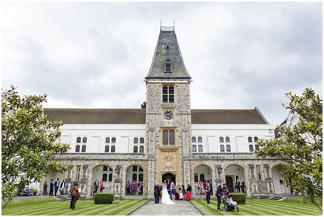 Dulwich-College-Wedding-My-Heart-Skipped-Photography-www.nubride.com_2738.jpg