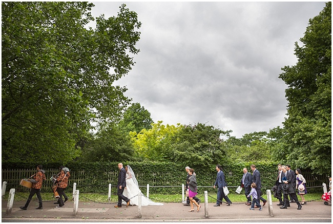 Dulwich-College-Wedding-My-Heart-Skipped-Photography-www.nubride.com_2745.jpg