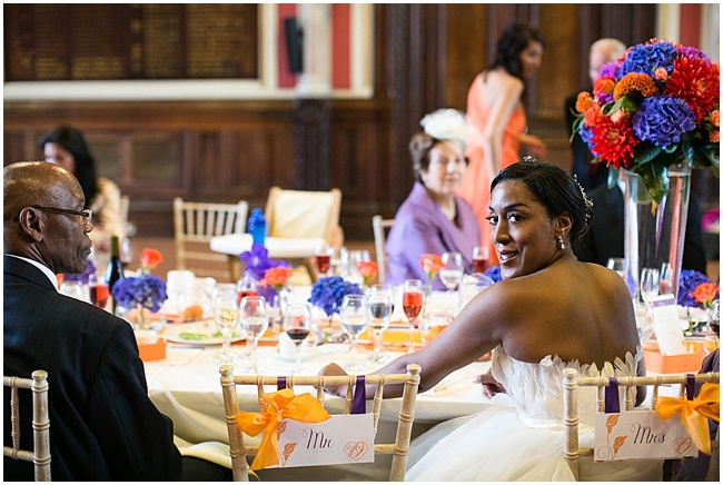 Dulwich-College-Wedding-My-Heart-Skipped-Photography-www.nubride.com_2766.jpg