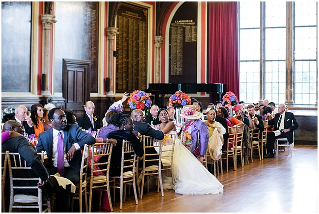 Dulwich-College-Wedding-My-Heart-Skipped-Photography-www.nubride.com_2768.jpg
