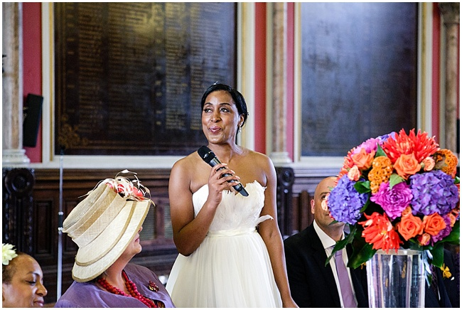 Dulwich-College-Wedding-My-Heart-Skipped-Photography-www.nubride.com_2773.jpg