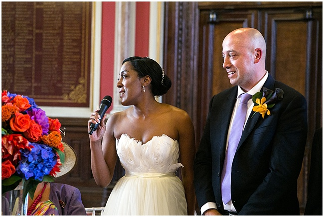 Dulwich-College-Wedding-My-Heart-Skipped-Photography-www.nubride.com_2774.jpg