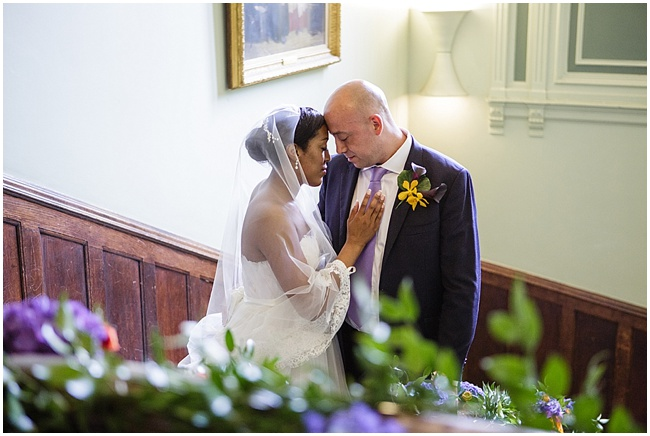 Dulwich-College-Wedding-My-Heart-Skipped-Photography-www.nubride.com_2782.jpg